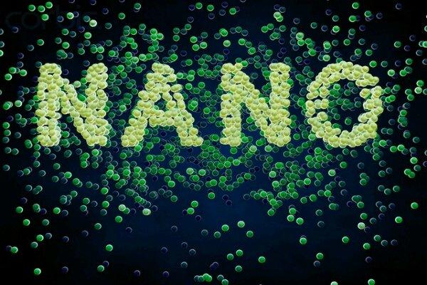 نانو ذراتی که به درمان بیماری های قلبی کمک می کنند