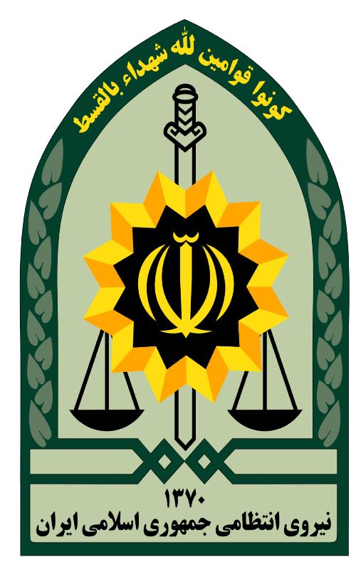 توضیحات پلیس درباره خبر آتش سوزی در شهرداری
