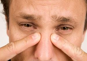 استرس و اضطراب چه بلایی سر «بینیتان» میآورد؟