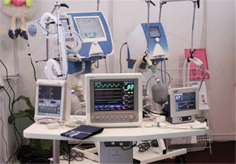 ضرورت شفاف سازی در حوزه ساخت تجهیزات پزشکی