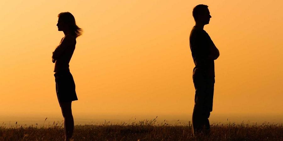 اشتباهات رایجی که رابطه عاطفی شما را به خطر می اندازد