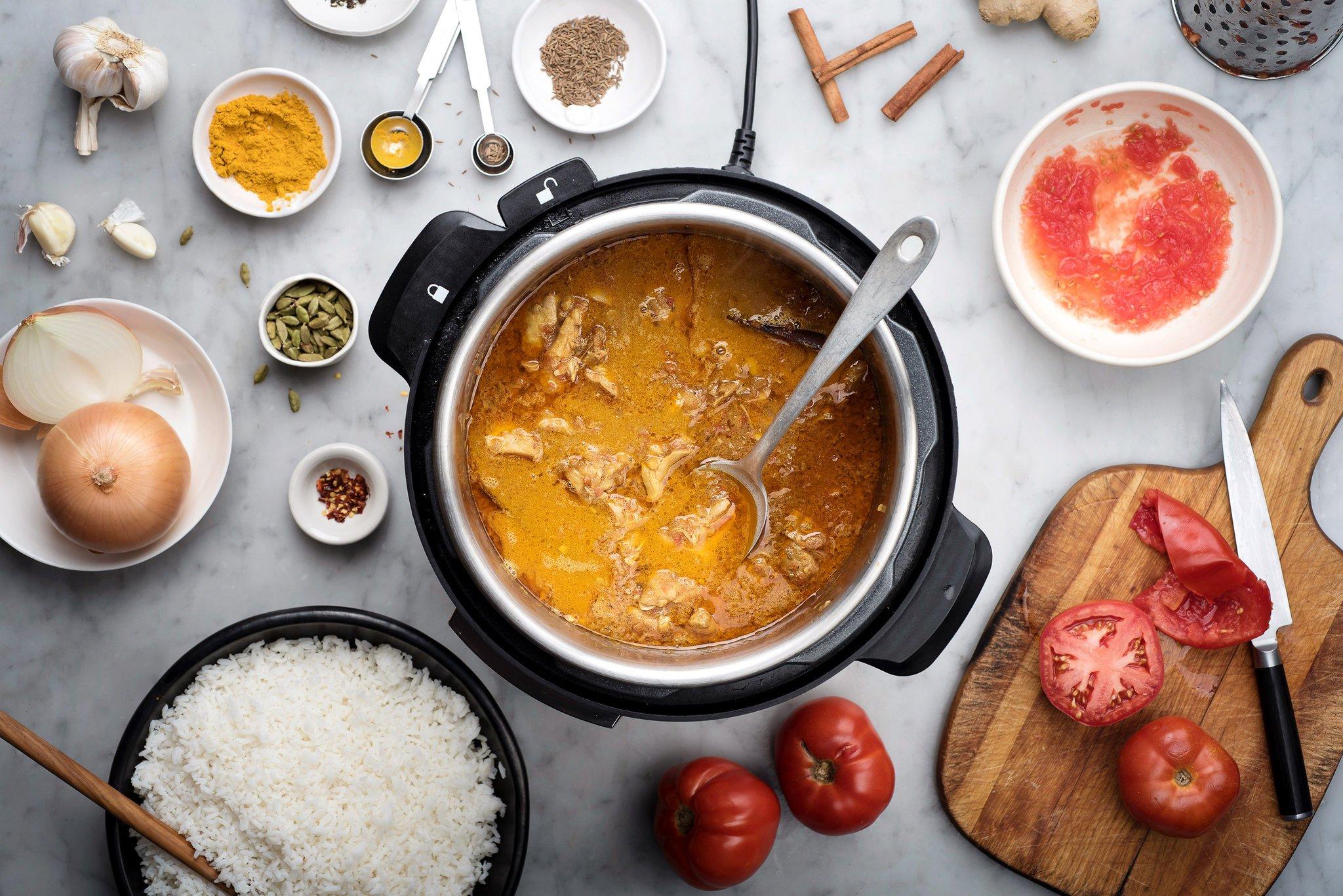 ۱۵ ترفند آشپزی از زبان مشهورترین سرآشپزهای جهان