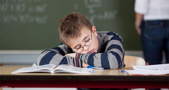 نمرههای غیر واقعی؛ تدریس دروغ در مدرسهها