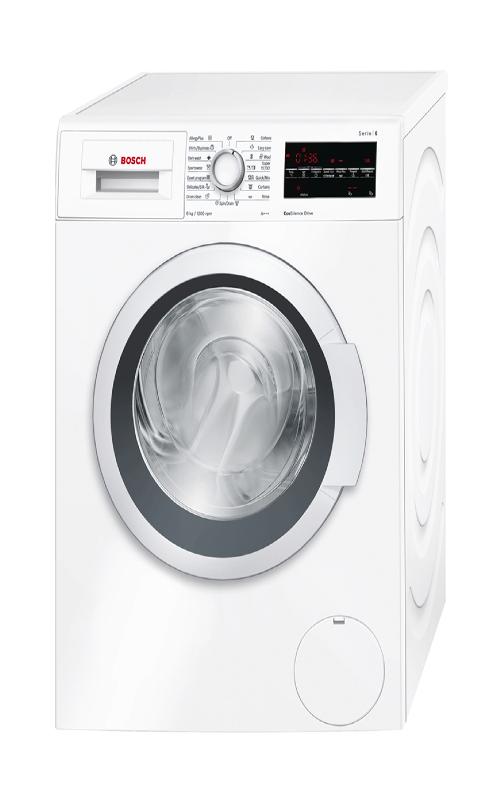نکات مهم استفاده از ماشین لباسشویی که جدی نمیگیرد