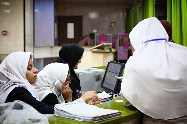 فشار کاری بالا و فرسودگی شغلی ثمره کمبود پرستار
