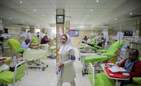 مهمترین چالش های  نظام پرستاری کشور