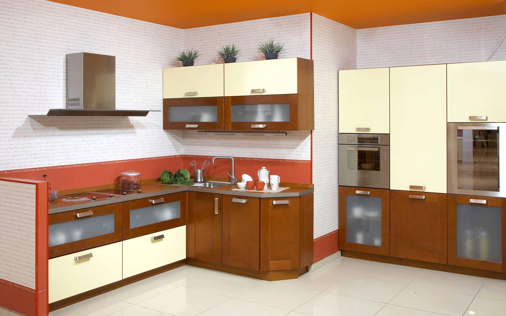 اصول طراحی آشپزخانه، ۱۱ فوت کوزه گری از زبان یک طراح
