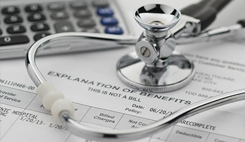 تعهدنامه غیرمنطقی برخی پزشکان پیش از عمل جراحی + عکس