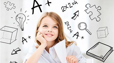جعبه جادویی؛ راهکاری نوین برای درسخوان کردن دانش آموزان