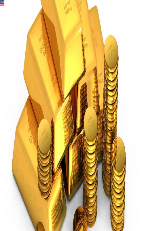 بازار طلا هنوز ارزش زیادی برای سرمایه گذاری دارد