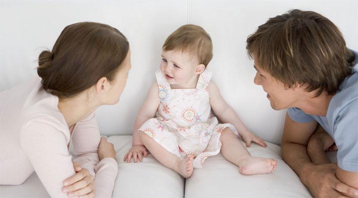 تاثیر نوع زایمان بر وضعیت روحی مادران