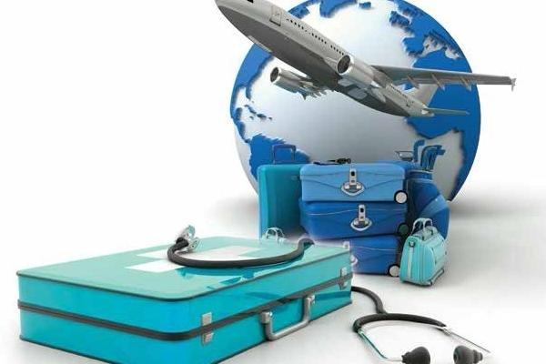 ارزآوری بیشتر با توسعه گردشگری سلامت