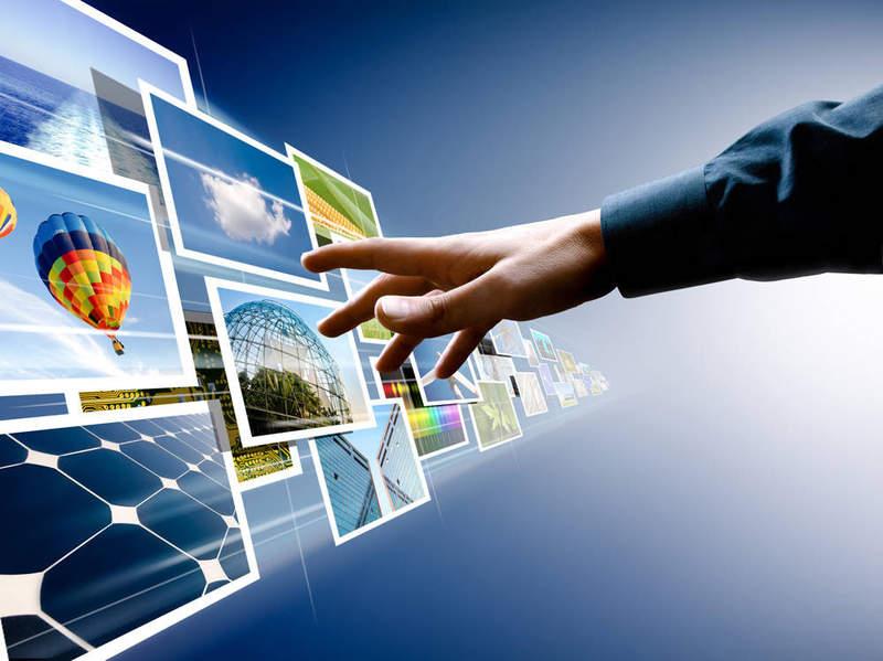 نقش محوری تبلیغات در کاهش یا افزایش عوامل خطر سلامت