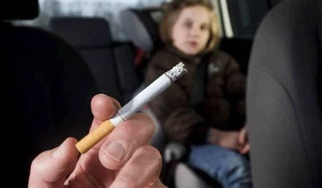 سیگار دیگر تابو نیست!