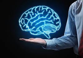 راهکارهایی برای جوان ماندن مغز درعصر دیجیتال
