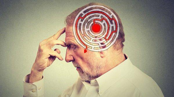 آلزایمر را بهتر بشناسیم /اینفوگرافیک