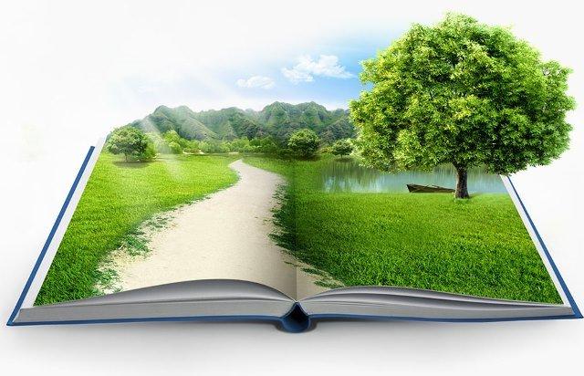 دانشکده محیط زیست یا محیط بان