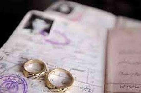 تفاوت سنی چه نقشی در پایداری یک ازدواج دارد؟