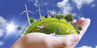 محیط زیست نمیتواند در مقابل فشارهای بیرونی مقاومت کند