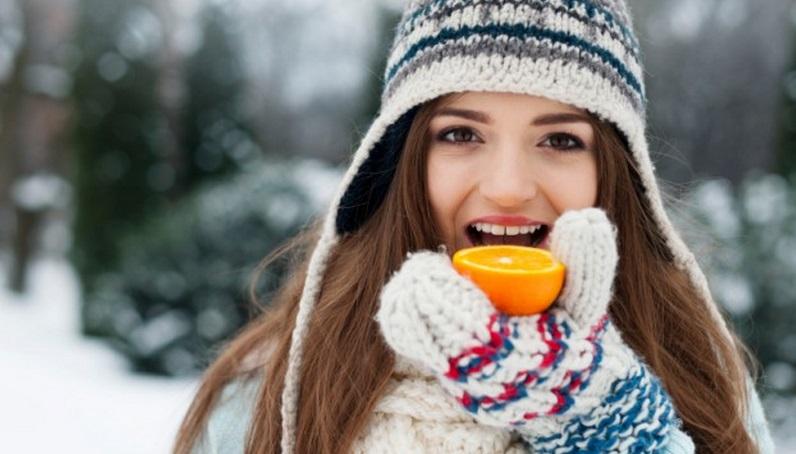 مصرف «مرکبات» و «حبوبات» را در زمستان فراموش نکنید