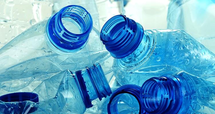 ۵ راه برای صرفهجویی در مصرف پلاستیک و نجات زمین!