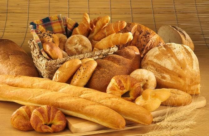 بهترین و سالمترین نان کدام است؟