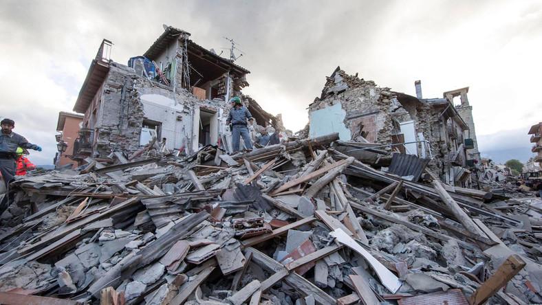 پیش بینی هفت سناریو برای اقدام مناسب در زمان زلزله