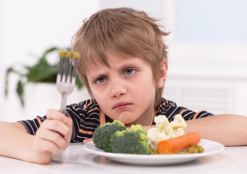 آیا مصرف صبحانه با خلاقیت کودکان مرتبط است؟