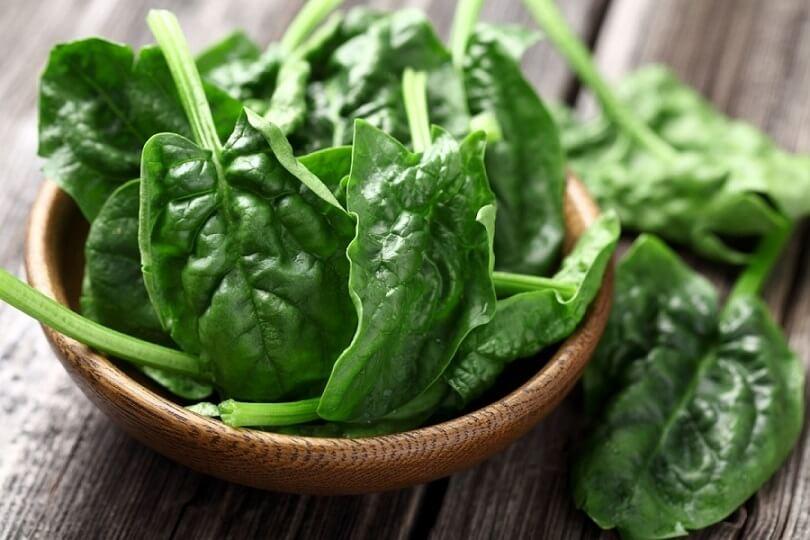 سلطان سبزیجات در  پیشگیری از سرطان