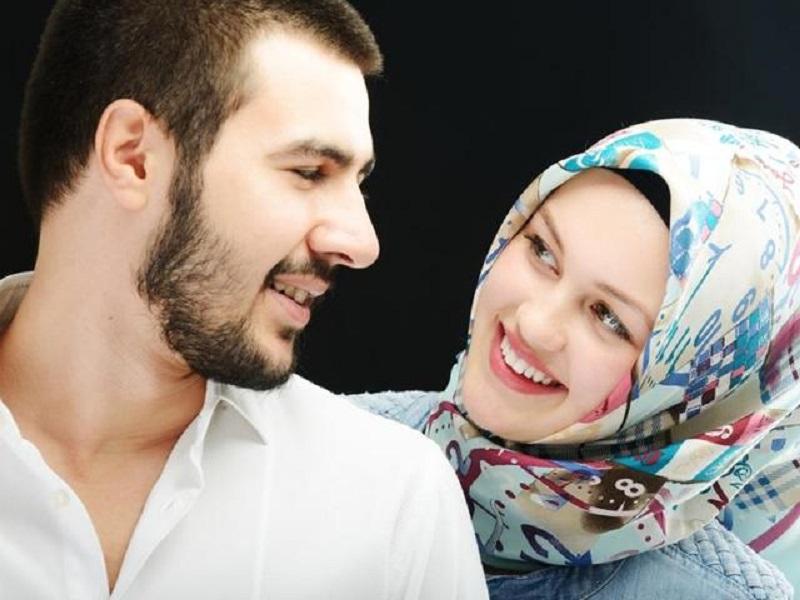 رازهای شگفت انگیز همسران خوشبخت