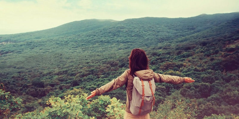 ۸ دستور ورزشی برای ارتقای سلامت روان