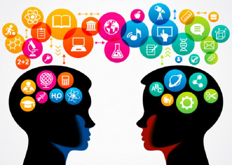 اینفوگرافیک/ ده مهارتی که تا سال 2020 همه باید بلد باشند