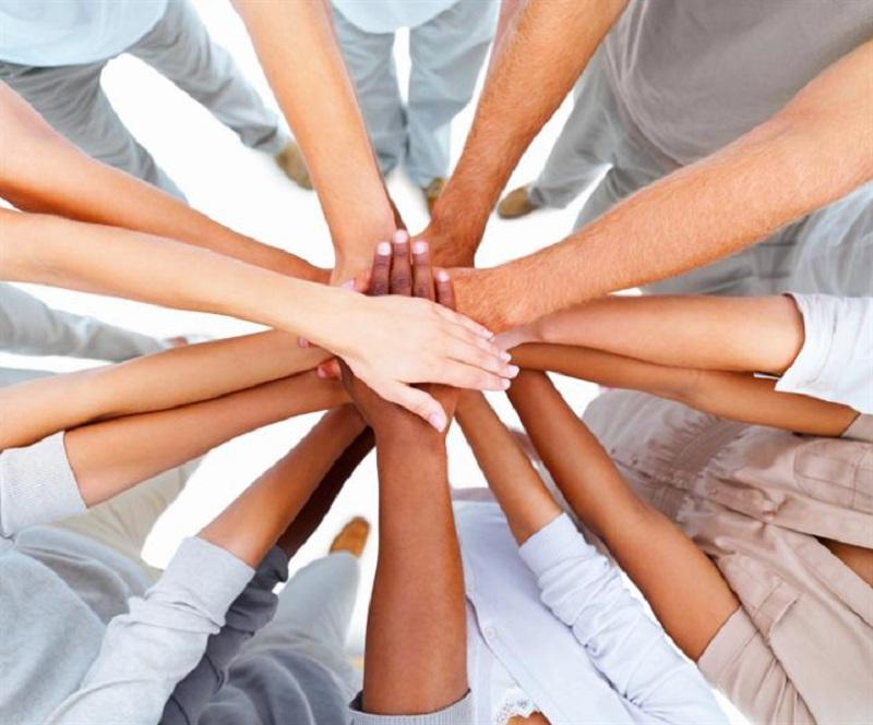چرا دیگر در بحران به کمک یکدیگر نمیشتابیم؟