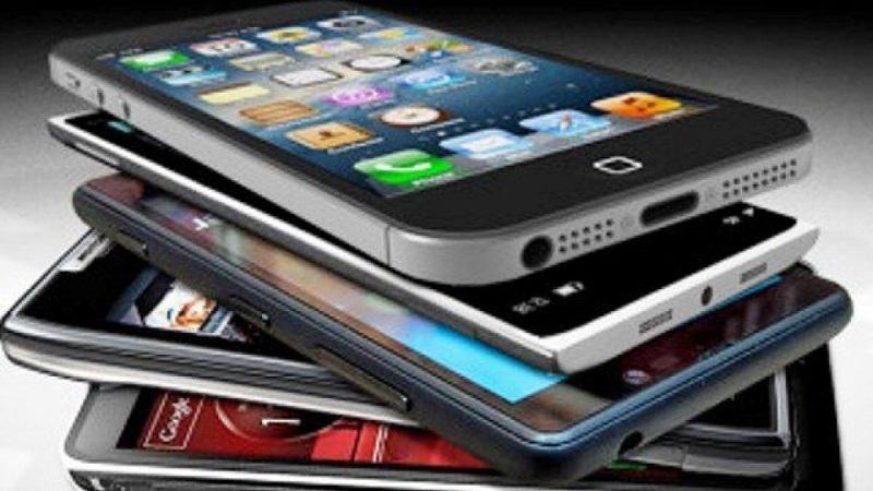 اینفوگرافیک/ ممنوعیت استفاده از تلفن همراه حین اجرای کار در مراکز درمانی