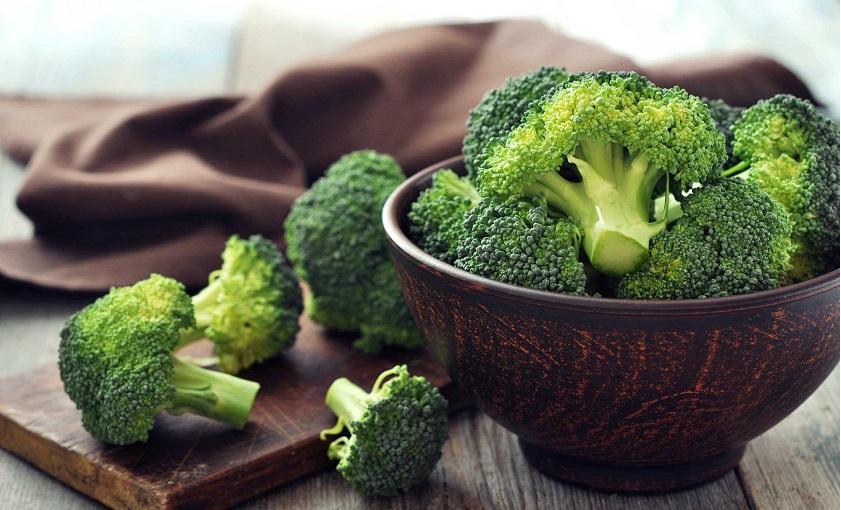 نحوه صحیح مصرف ۹ گزینه غذایی را بدانید