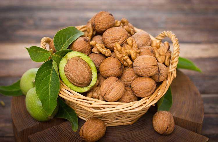 درمان یبوست با ترکیب دو خوراکی خوشمزه
