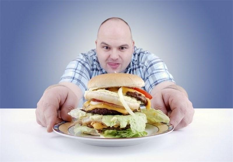 اینفوگرافیک|6 اشتباه مرگ بار بعد از خوردن غذا