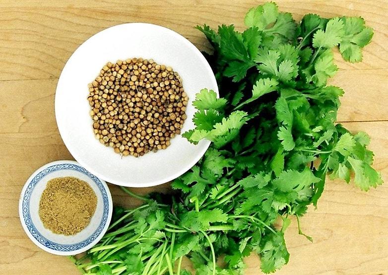 ۷ غذای گیاهی فوق العاده برای تصفیه خون