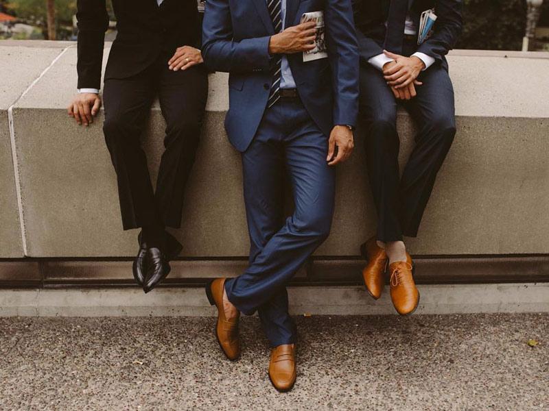 قوانینی که باید در لباس پوشیدن رعایت کنید