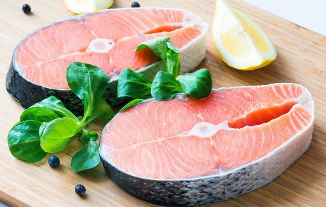 سد غذایی قدرتمند در برابر سرطان سینه