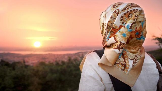 قانون «امنیت اجتماعی زنان» درحال بازنگری