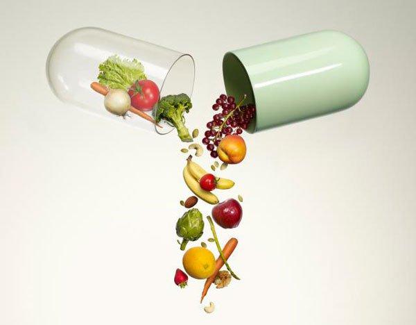 ۱۰ گزینه غذایی با خواص آنتی بیوتیکی را بشناسید