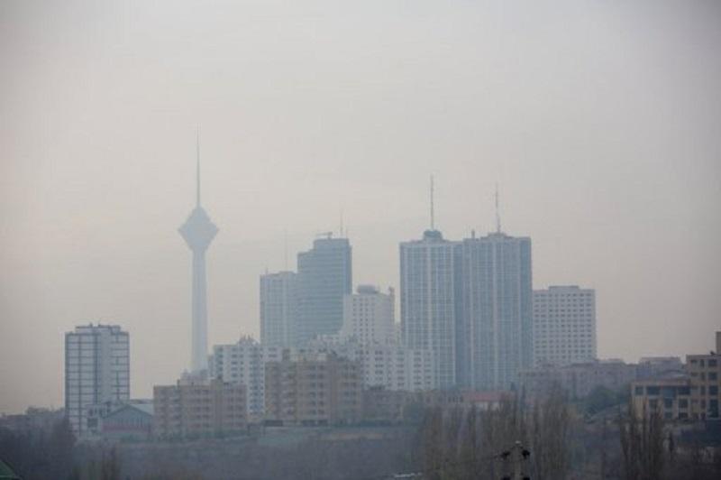 وزارت بهداشت: شروع ساعات اداری سه شنبه 17 بهمن