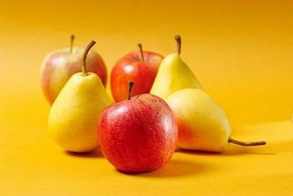 ۹ ماده غذایی فوق العاده برای چربی سوزی و کاهش وزن
