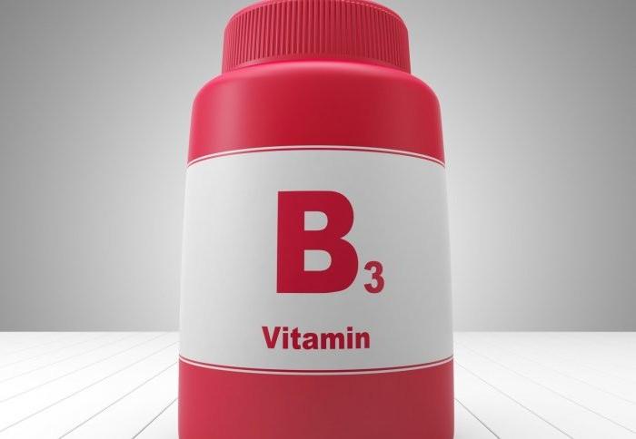 با این ویتامین حافظه خود را تقویت کنید