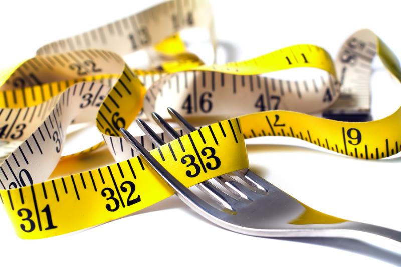 رژیم های غذایی که می تواند  آسیب جدی به بدن وارد کند