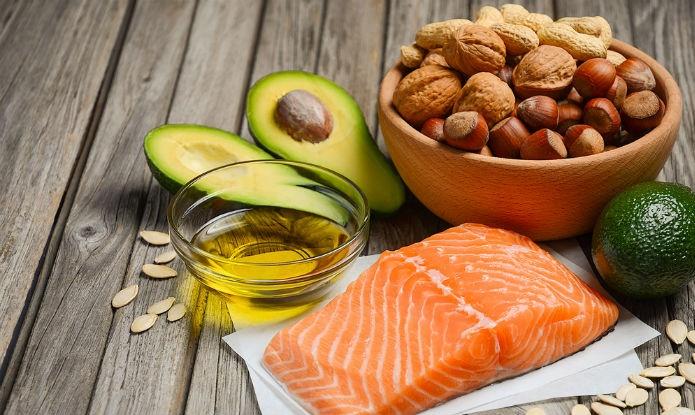 روغن ماهی هم مضر است؟