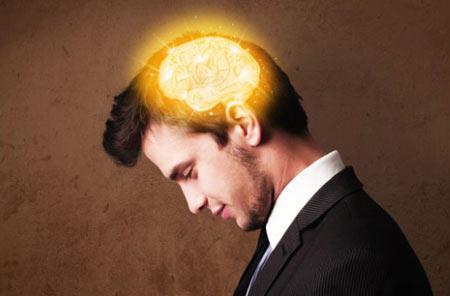 عاملی که باعث کاهش ظرفیت مغز می شود