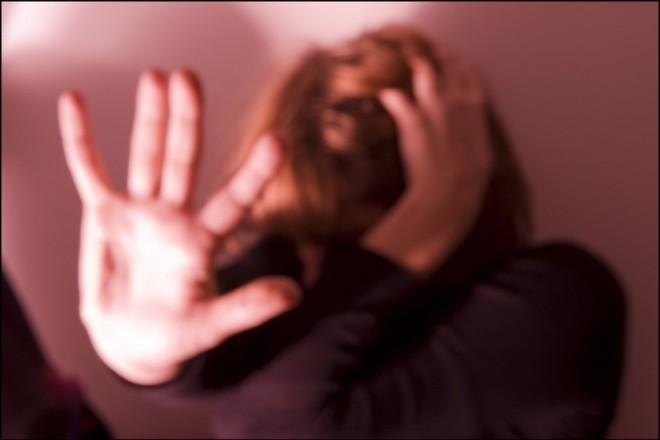لایحه افزایش امنیت زنان، انواع خشونت را مورد توجه قرار داده است