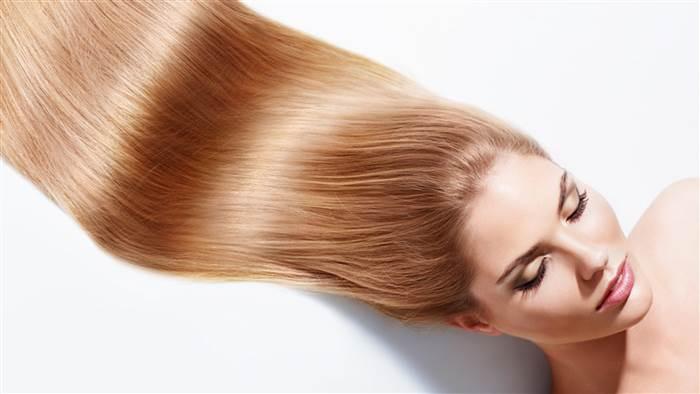 ۵ مدل مو زیبا که در عرض ۵ دقیقه می توانید در خانه درست کنید